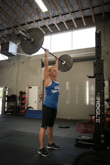 olympic weightlifting barbell club
