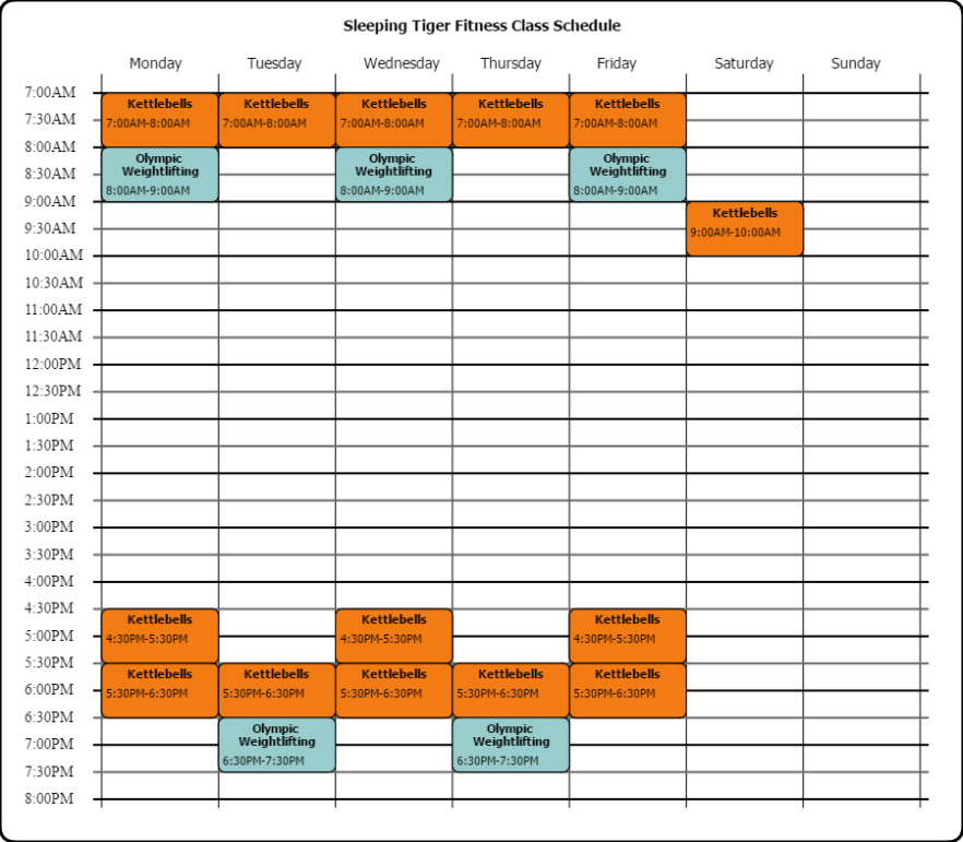 STF Fitness Schedule.png